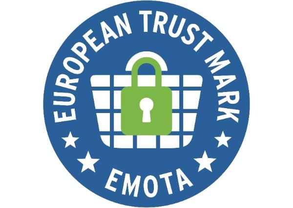 Viata Emota Label