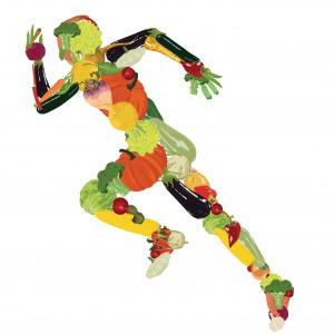 Etixx alimentation du sportif