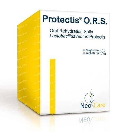 Protectis ORS