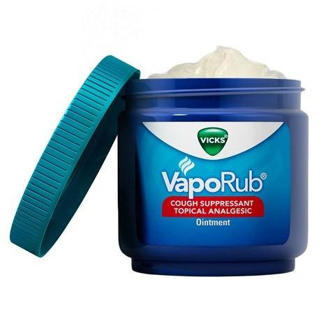 vicks producten kopen / bestellen bij online apotheek viata.