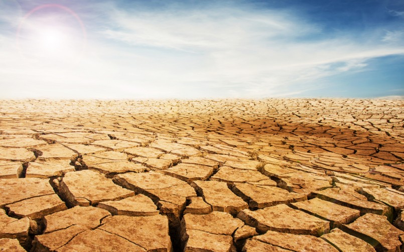 Bioxtra sécheresse buccale