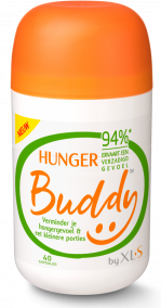 XLS Hunger Buddy