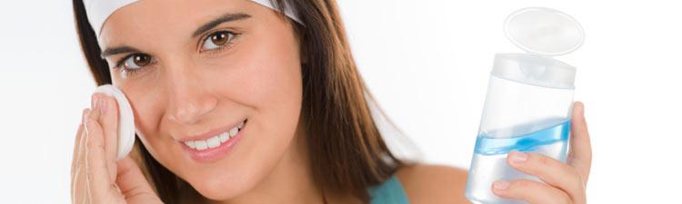 Geneesmiddelen bij acné