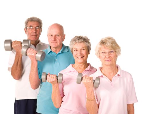 L'ostéoporose : qu'est-ce que c'est?