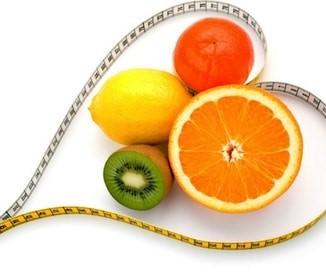 hoe moet je xls nutrition innemen