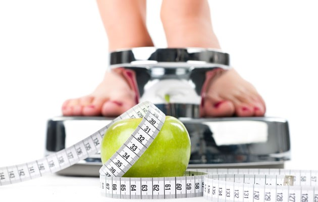 hoe werkt xls nutrition