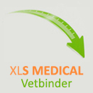 xls medical vetbinder