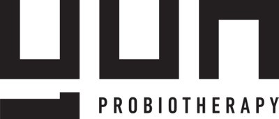 yun probiotherapy