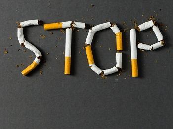 Stoppen Met Roken Ontdek Hier Verschillende Manieren